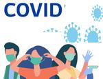 Protocolos Covid-19